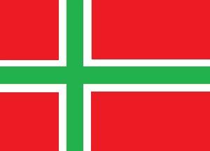 Welsh Nordic